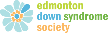 Edmonton Down Syndrome Society